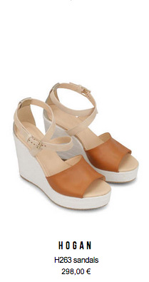 hogan_h263_sandals_ikrix_shop_online.jpg