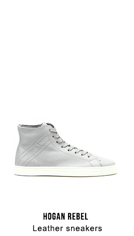 hogan_rebel_leather_sneakers.jpg