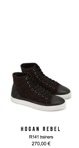 hogan_rebel_r141_trainers_ikrix_shop_online.jpg