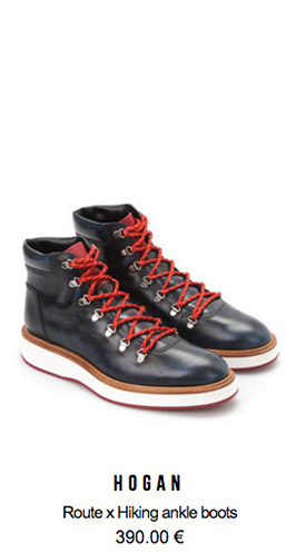 hogan_route_x_hiking_ankle_boots_ikrix_shop_online.jpg