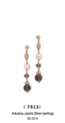 i_pregi_adelaria_pearls_silver_earrings_ikrix_shop_online.jpg