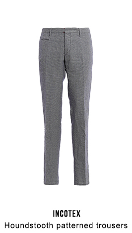 incotex_houndstooth_patterned_trousers_ikrix_online_shop.jpg