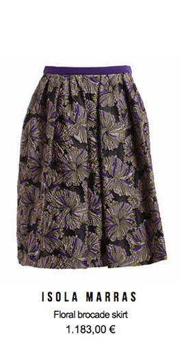 isola_marras_floral_brocade_skirt_ikrix_shop_online.jpg