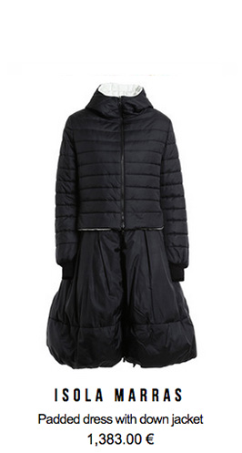 isola_marras_padded_dress_with_down_jacket_ikrix_shop_online.jpg