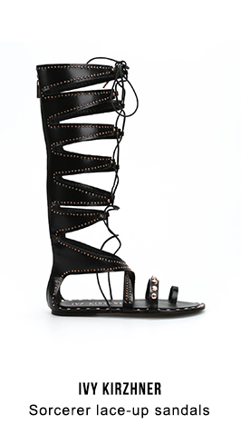 ivy_kirzhner_sorcerer_lace_up_sandals_ikrix_online_shop.jpg