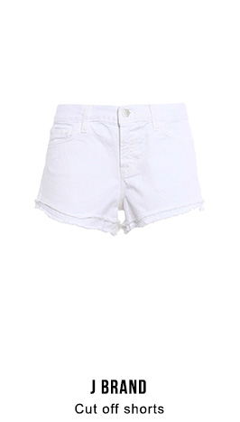 j_brand_cut_off_shorts_ikrix_online_shop.jpg