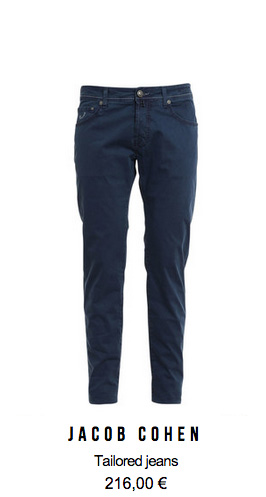 jacob_cohen_tailored_jeans_ikrix_shop_online.jpg
