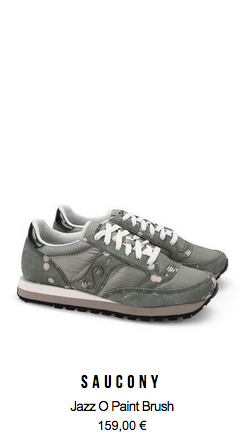 jazz_o_paint_brush_saucony_ikrix_online_shop.jpg