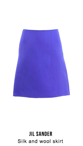 jil_sander_silk_and_wool_skirt_ikrix_online_shop.jpg