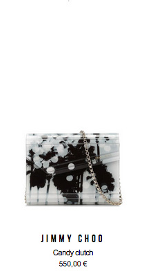 jimmy_choo_candy_clutch_ikrix_shop_online.jpg