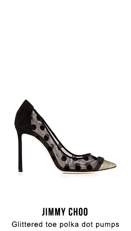 jimmy_choo_glittered_toe_polka_dot_pumps_ikrix_online_shop.jpg