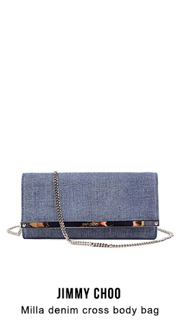 jimmy_choo_milla_denim_cross_body_bag_ikrix_online_shop.jpg