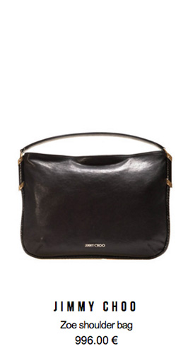 jimmy_choo_oe_shoulder_bag_ikrix_shop_online.jpg