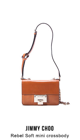 jimmy_choo_rebel_soft_mini_crossbody_ikrix_online_shop.jpg
