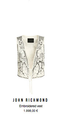 john_richmond_embroidered_vest_ikrix_shop_online.jpg