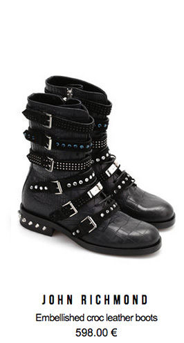 john_richmond_emebllished_croc_leather_boots_ikrix_shop_online.jpg