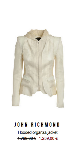 john_richmond_hooded_organza_jacket_ikrix_shop_online.jpg