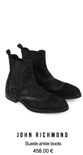 john_richmond_suede_ankle_boots_ikrix_shop_online.jpg