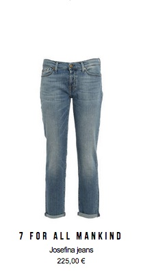 josefina_jeans_7_for_all_mankind_ikrix_shopping_online.jpg