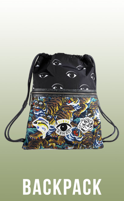 kenzo_multi_icons_backpack_ikrix_online_shop.jpg