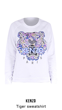https://www.ikrix.com/sites/iKRIX/public/files/kenzo_tiger_sweatshirt_ikrix_online_shop.jpg