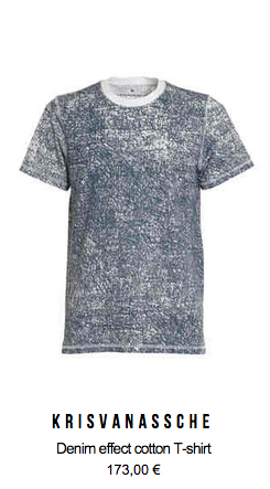 krisvanassche_denim_effect_cotton_t_shirt_ikrix_online_shop.jpg