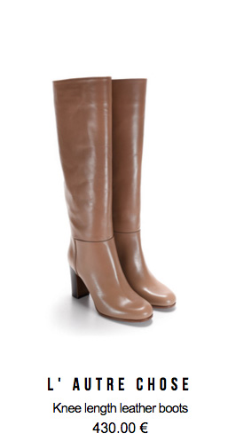 l_autre_chose_knee_length_leather_boots_ikrix_shop_online.jpg