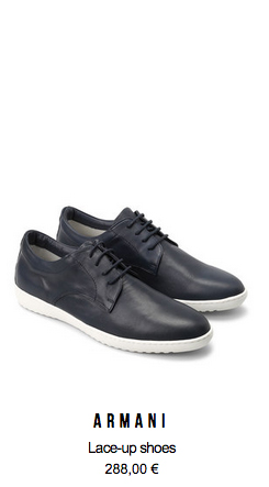 lace_up_shoes_armani_ikrix_online_shop.jpg