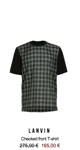 lanvin_checked_front_t_shirt_ikrix_shop_online.jpg