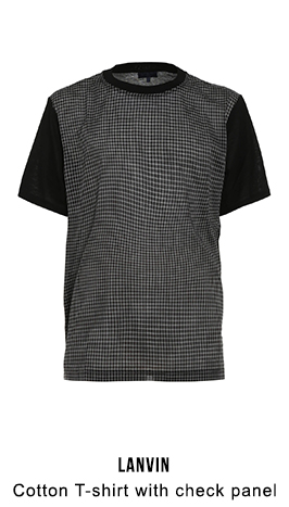 lanvin_cotton_t_shirt_with_check_panel_ikrix_online_shop.jpg