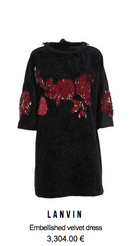 lanvin_embellished_velvet_dress_ikrix_shop_online.jpg