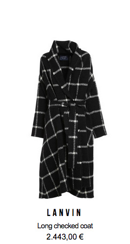 lanvin_long_checked_coat_ikrix_shop_online.jpg