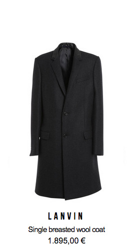 lanvin_single_breasted_wool_coat_ikrix_shop_online.jpg