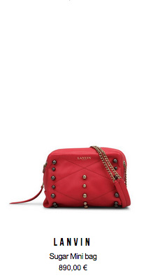 lanvin_sugar_mini_bag_ikrix_shop_online.jpg