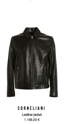 leather_jacket_corneliani_ikrix_shop_online.jpg