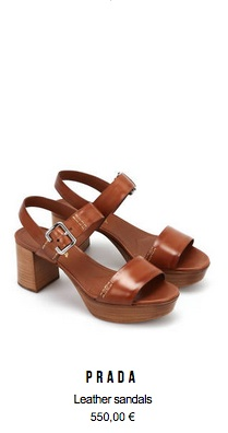 leather_sandals_prada_ikrix_shopping_online.jpg
