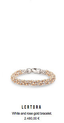 lertora_white_and_rose_gold_bracelet_ikrix_shop_online.jpg
