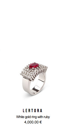 lertora_white_gold_ring_with_ruby_ikrix_shop_online.jpg
