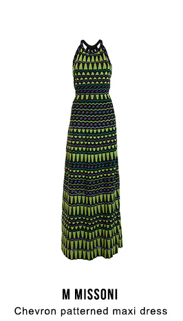 m_missoni_chevron_patterned_maxi _dress_ikrix_online_shop.jpg