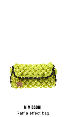 m_missoni_raffia_effect_bag_ikrix_online_shop.jpg