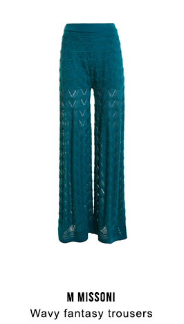 m_missoni_wavy_fantasy_trousers_ikrix_online_shop.jpg