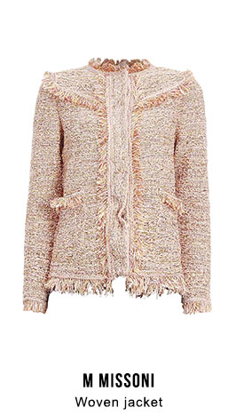 m_missoni_woven_jacket_ikrix_online_shop.jpg