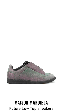 maison_margiela_future_low_top_shimmering_sneakers_ikrix_online_shop.jpg