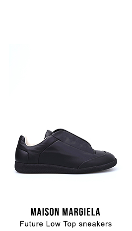 maison_margiela_future_low_top_sneakers_ikrix_online_shop.jpg
