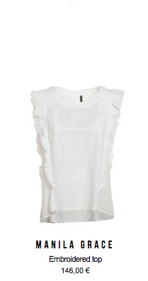 manila_grace_embroidered_top_ikrix_shop_online.jpg