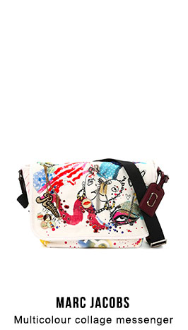 marc_jacobs_multicolour_collage_messenger_ikrix_online_shop.jpg