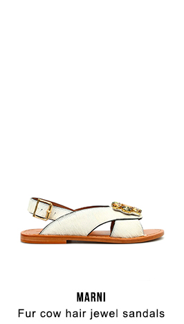 marni_fur_cow_hair_jewel_sandals_ikrix_online_shop.jpg