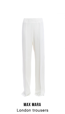 max_mara_london_trousers_ikrix_online_shop.jpg