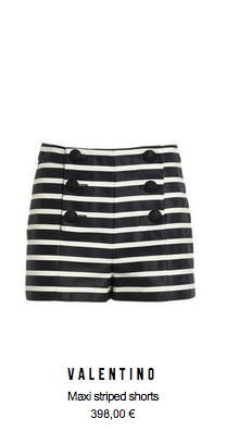 maxi_stripes_shorts_valentino_ikrix_shopping_online.jpg