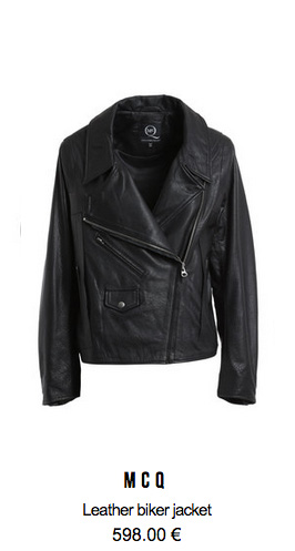 mcq_leather_biker_jacket_ikrix_shop_online.jpg